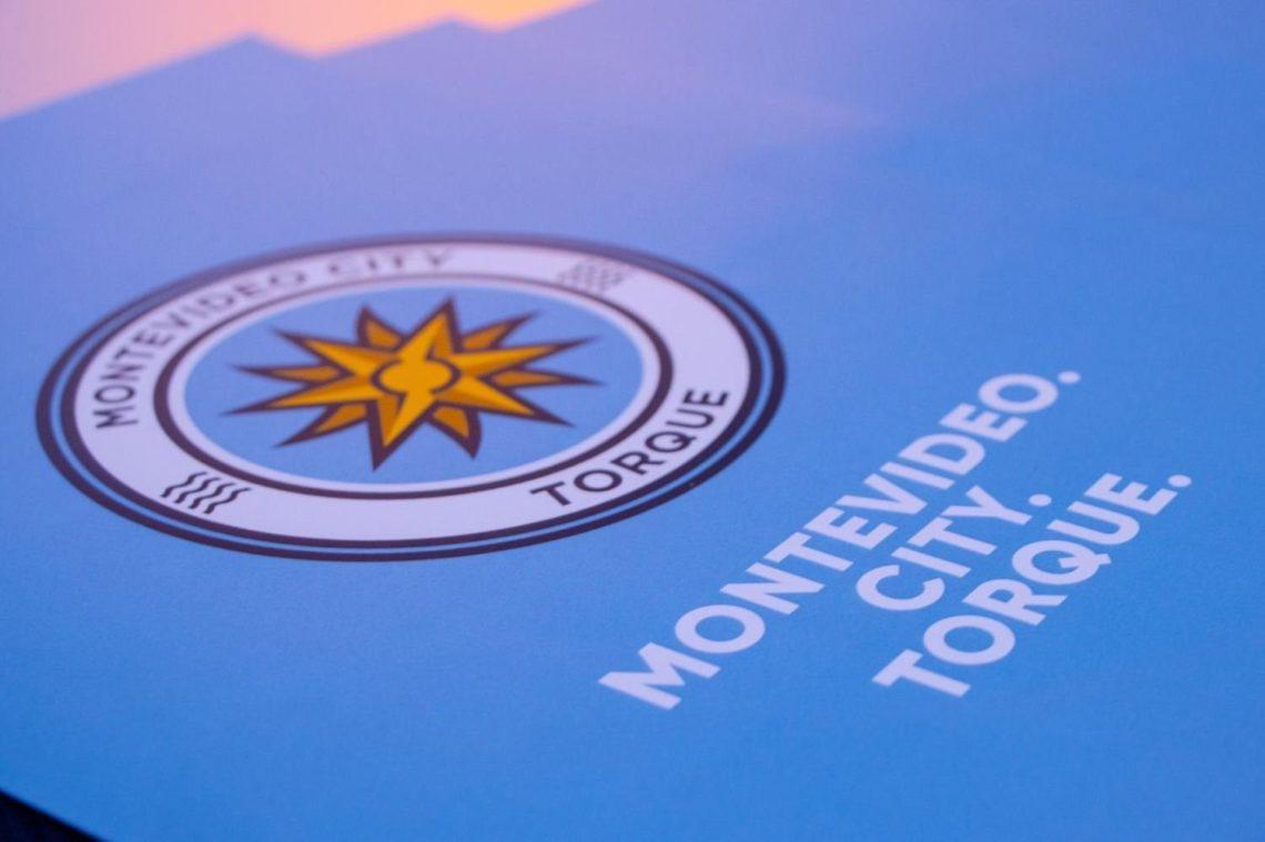 integrantes-do-montevideo-city-torque-sao-colocados-em-quarentena-Futebol-Latino-17-03
