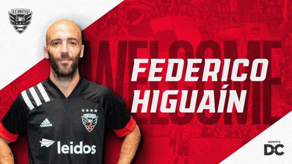 irmao-de-higuain-assina-com-time-da-mls-para-ser-jogador-e-treinador-Futebol-Latino-03-03