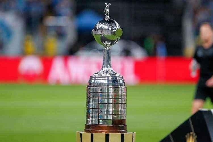 O que há de fato e fake sobre o futuro da Libertadores