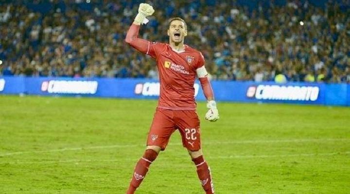 ldu-vence-barcelona-e-assume-ponta-provisoria-da-ligapro-no-equador-Futebol-Latino-08-03