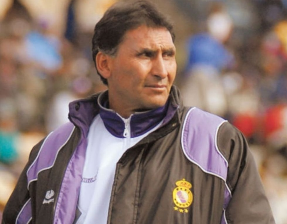 mesmo-em-meio-a-paralisacao-tecnico-deixa-cargo-em-time-sul-americano-Futebol-Latino-23-03