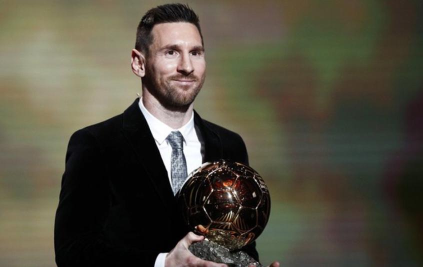 messi-nao-ganhar-uma-copa-do-mundo-seria-injustica-do-futebol-crava-goleiro-Futebol-Latino-28-03