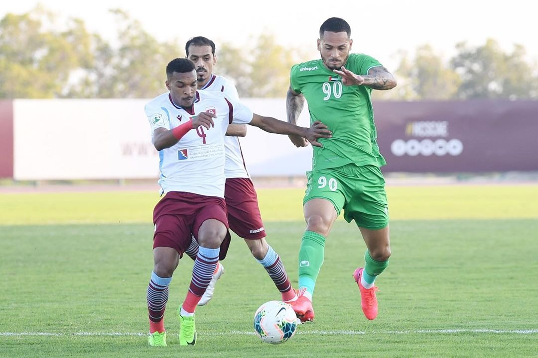 nos-emirados-arabes-ex-palmeiras-comenta-paralisacao-do-futebol