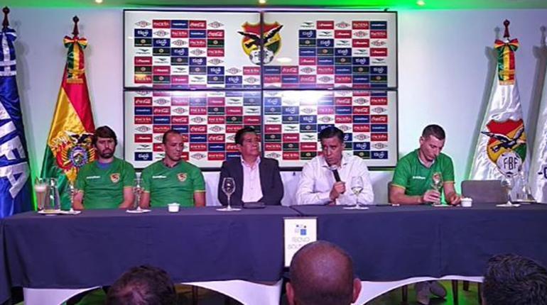 pablo-escobar-sera-assistente-tecnico-na-selecao-da-bolivia-Futebol-Latino-06-03