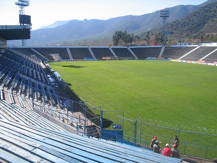 por-recuperacao-universidad-catolica-e-america-de-cali-duelam-em-santiago-Futebol-Latino-09-03