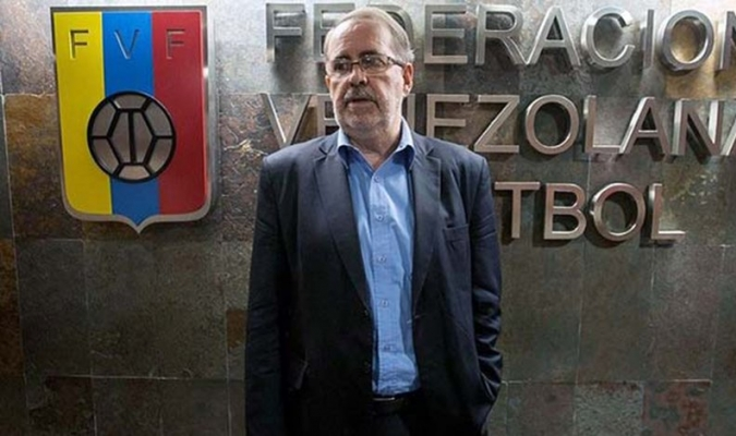 presidente-da-federacao-venezuelana-de-futebol-renuncia-ao-cargo-Futebol-Latino-11-03