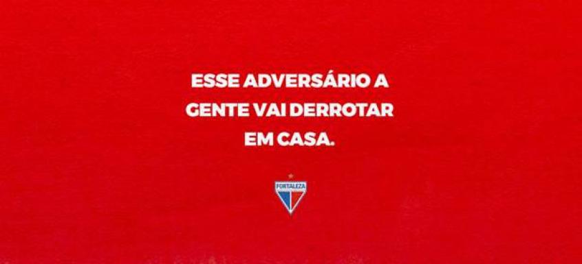 profissionais-do-fortaleza-explicam-cartilha-para-jogadores-durante-quarentena-Futebol-Latino-25-03