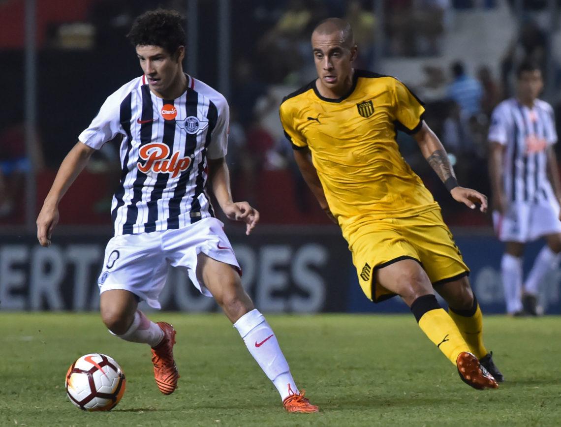 promissor-meia-sul-americano-renova-contrato-com-equipe-ate-2025-Futebol-Latino-18-03
