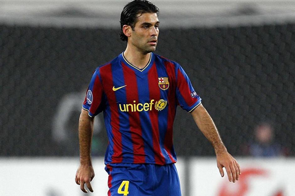 rafa-marquez-so-chegou-ao-barcelona-por-alto-preco-de-outro-zagueiro-Futebol-Latino-30-03
