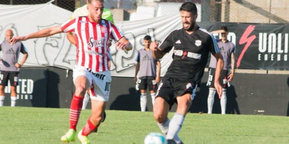 san-martin-de-tucuman-dispara-na-lideranca-do-seu-grupo-na-primera-b-argentina-Futebol-Latino-04-03