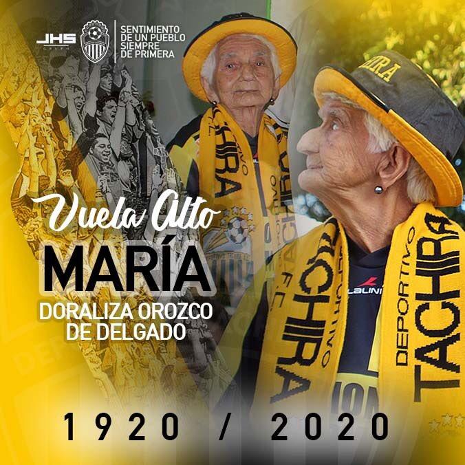 torcedora-simbolo-do-deportivo-tachira-morre-aos-99-anos-Futebol-Latino-25-03