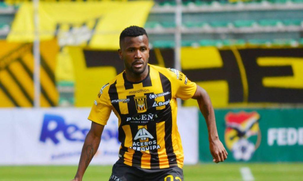 willie-comenta-sobre-realidade-na-bolivia-por-conta-do-coronavirus-Futebol-Latino-31-03