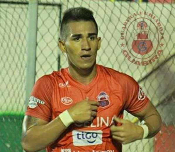 cobicado-atacante-diz-ter-feito-mais-de-100-gols-em-um-ano-na-bolivia-Futebol-Latino-16-04