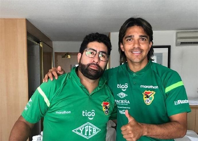 dirigente-da-federacao-boliviana-abre-mao-de-50-do-seu-salario-Futebol-Latino-06-04