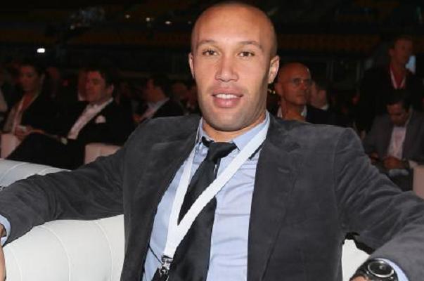 ex-jogador-enche-de-elogios-ronaldo-fenomeno-tudo-nele-era-acima-da-media-Futebol-Latino-30-04