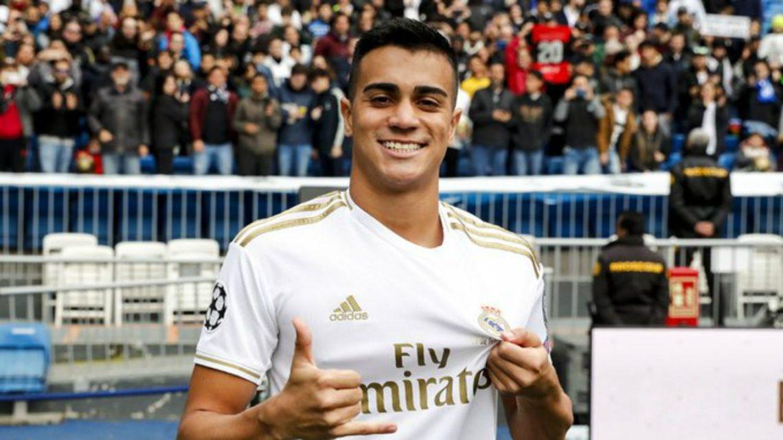 imprensa-da-espanha-aponta-que-reinier-deve-ser-emprestado-pelo-real-madrid-Futebol-Latino-25-04