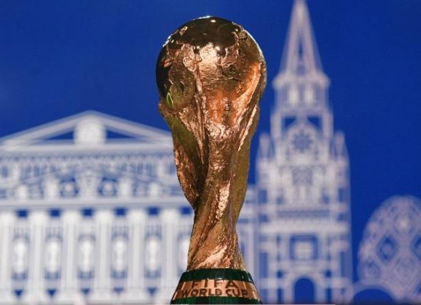 jornal-alemao-divulga-e-mails-que-comprovariam-subornos-por-copas-de-2018-e-2022-Futebol-Latino-08-04