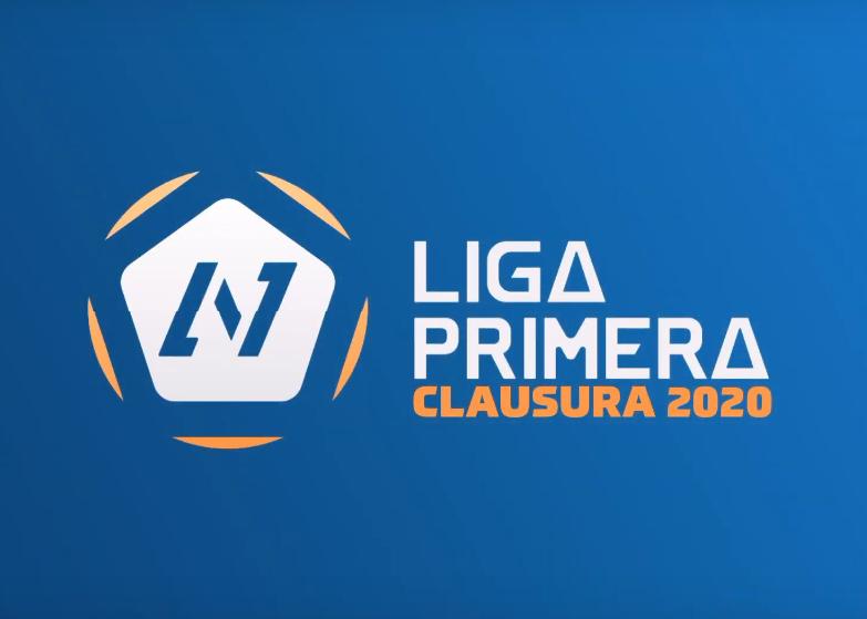 liga-primera-da-nicaragua-e-antidoto-para-o-coronavirus-e-alivios-para-apostadores-Futebol-Latino-01-04