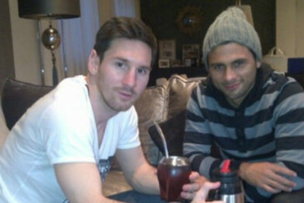 primo-de-messi-afirma-que-quer-leva-lo-para-jogar-no-mexico-Futebol-Latino-03-04