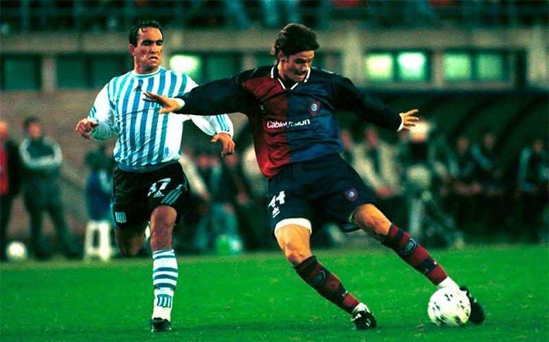 relembre-a-tragica-historia-da-promessa-argentina-mirko-saric-Futebol-Latino-04-04