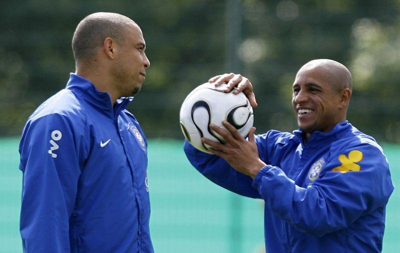 ronaldo-e-roberto-carlos-tinham-vida-agitada-no-real-madrid-Futebol-Latino-24-04