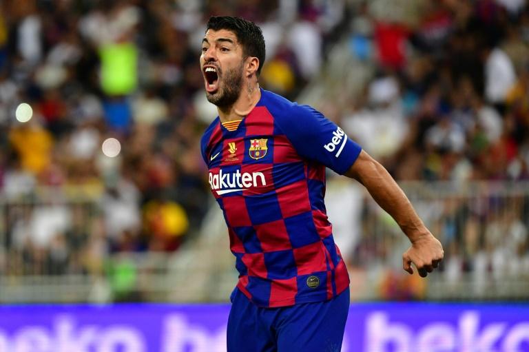 suarez-diz-que-elenco-do-barcelona-ficaria-feliz-com-volta-de-neymar-Futebol-Latino-08-04