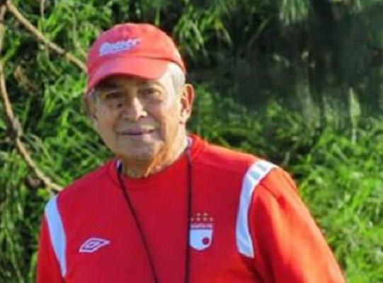 tecnico-formador-de-grandes-talentos-na-colombia-morre-aos-85-anos-Futebol-Latino-29-04