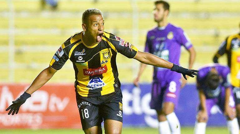 atacante-colombiano-afirma-que-quer-defender-a-selecao-da-bolivia-Futebol-Latino-18-05