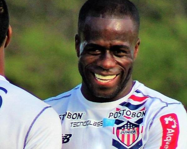 atacante-do-junior-barranquilla-quer-encerrar-a-carreira-no-clube-Futebol-Latino-05-05