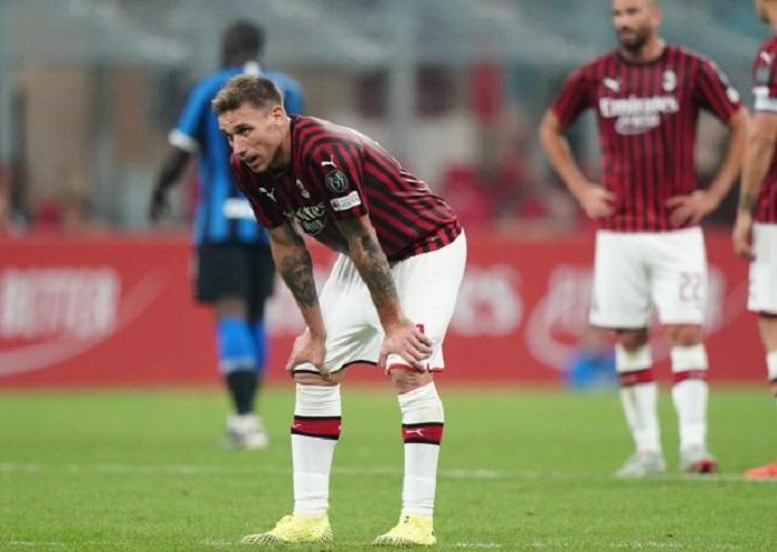 biglia-afirma-que-deixara-o-milan-fazendo-criticas-ao-clube-italiano-Futebol-Latino-27-05