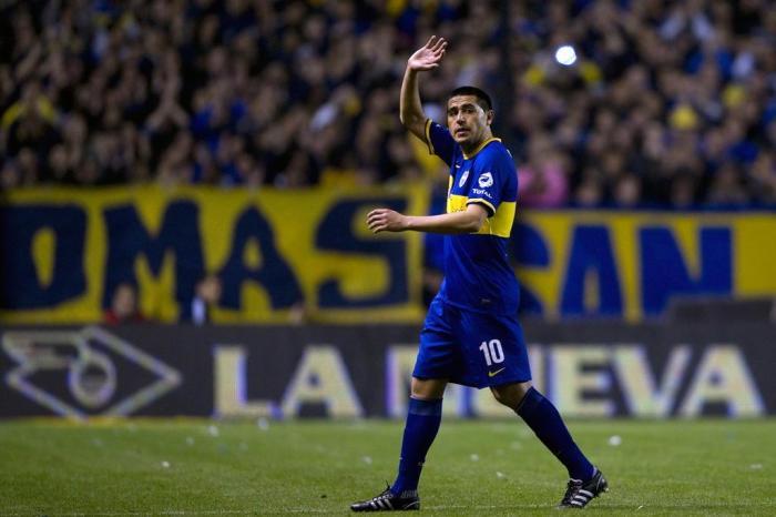 boca-relembra-ultima-partida-de-riquelme-em-la-bombonera-Futebol-Latino-13-05