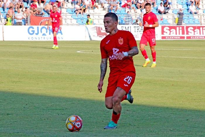 brasileiro-ex-figueirense-se-diz-preparado-para-volta-do-futebol-na-albania-Futebol-Latino-15-05