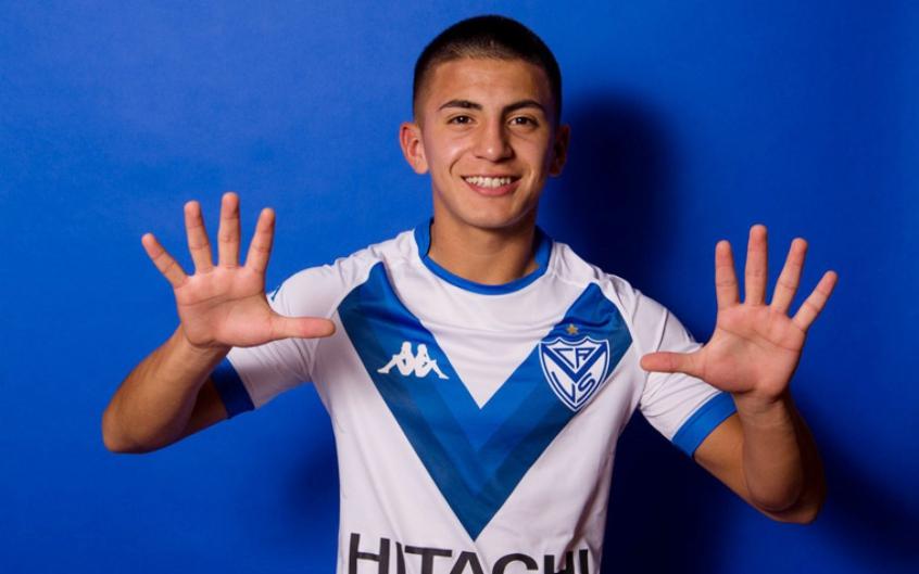 clubes-europeus-se-acumulam-atras-de-talentoso-meio-campista-argentino-Futebol-Latino-17-05