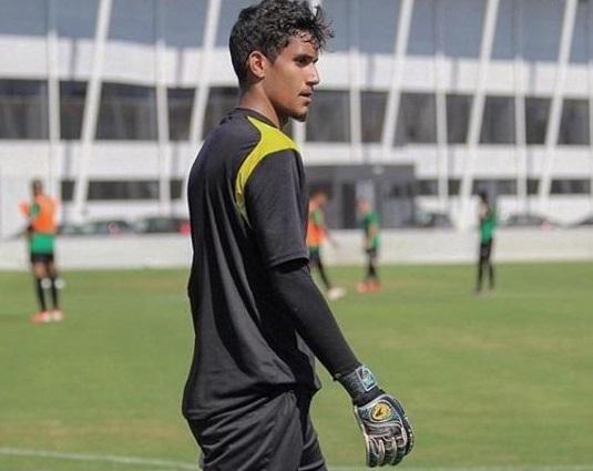com-volta-do-futebol-marcada-goleiro-brasileiro-faz-balanco-da-quarentena-em-portugal-Futebol-Latino-17-05