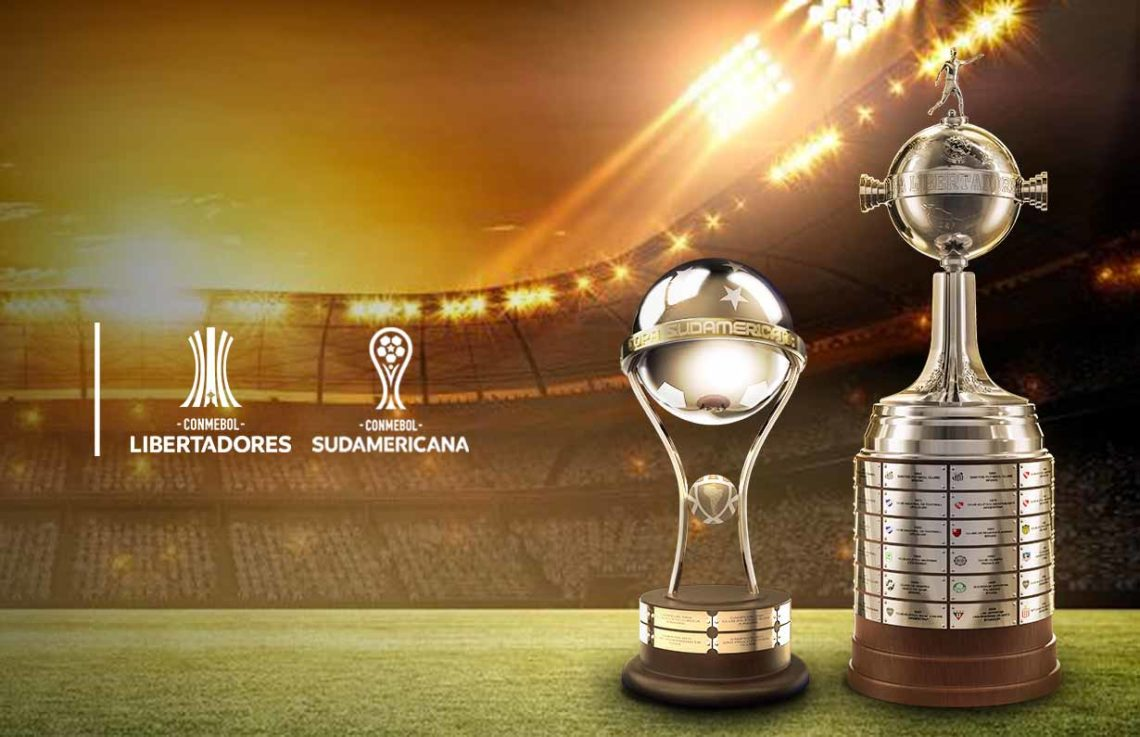 conmebol-determina-regra-inusitada-para-a-seguranca-sanitaria-Futebol-Latino-14-05