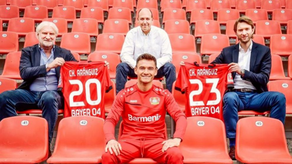 contrato-de-aranguiz-e-renovado-pelo-bayer-leverkusen-ate-2023-Futebol-Latino-01-05