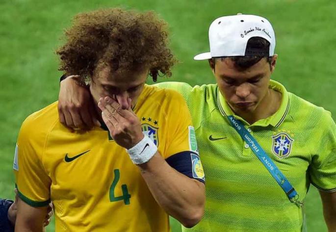 david-luiz-diz-que-muitos-se-esconderam-apos-fatidico-7-a-1-Futebol-Latino-23-05