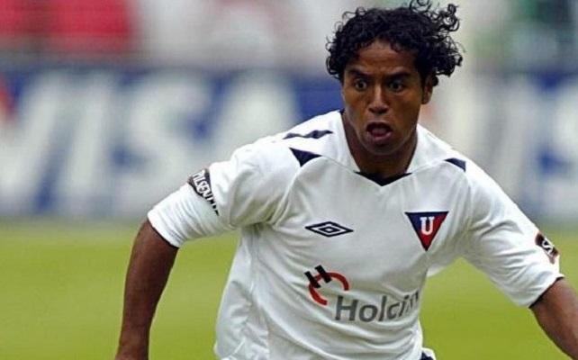 ex-jogador-da-ldu-faz-afirmacao-polemica-sobre-o-barcelona-de-guayaquil-Futebol-Latino-19-05