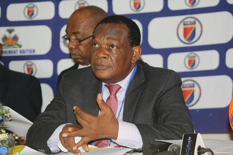 federacao-haitiana-tem-presidente-acusado-de-abuso-sexual-de-menores-Futebol-Latino-01-05