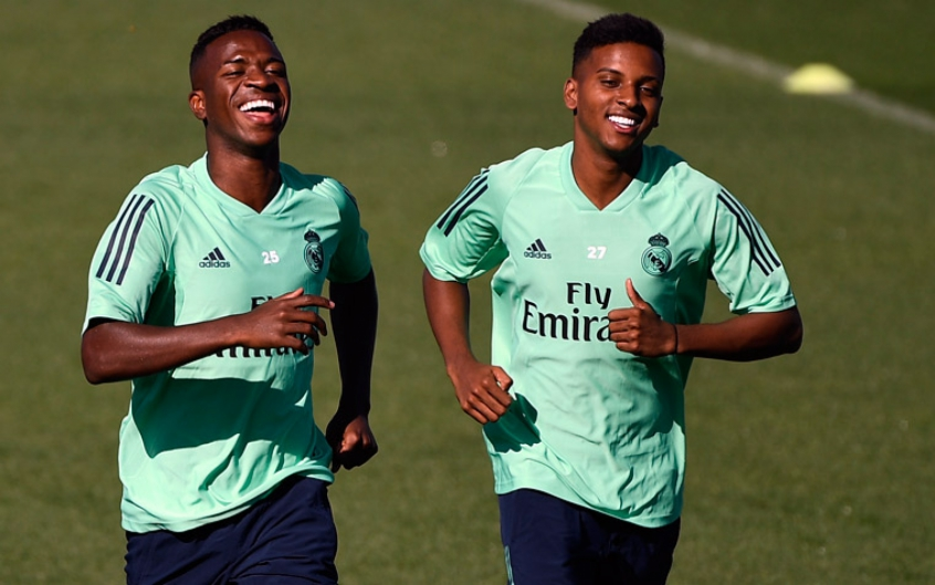 gestao-de-rodrygo-e-vinicius-jr-colocaria-zidane-contra-diretoria-do-real-madrid-Futebol-Latino-01-05
