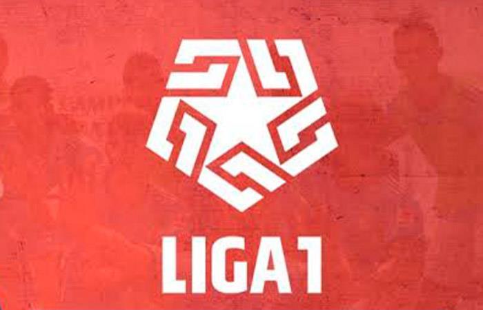 no-peru-treinos-sao-autorizados-em-todo-o-territorio-nacional-Futebol-Latino-23-05