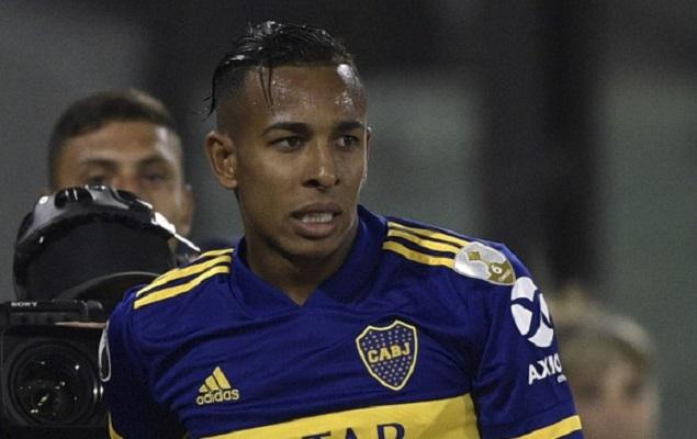 novos-eventos-ocorrem-em-acusacao-contra-atacante-do-boca-juniors-Futebol-Latino-14-05