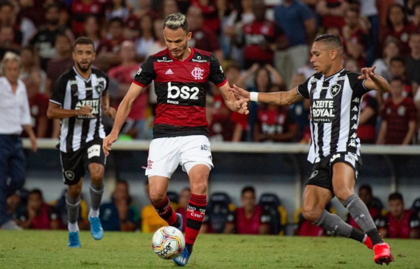 sport-aguarda-posicao-do-flamengo-sobre-valor-da-transacao-por-rene-Futebol-Latino-21-05