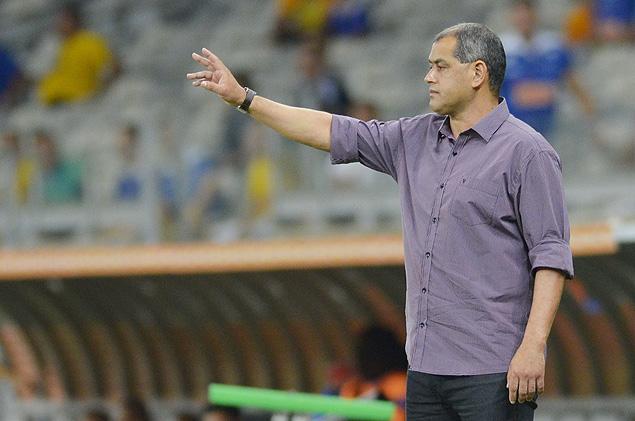 tecnico-do-cerro-porteno-arce-ataca-dirigentes-do-futebol-paraguaio-Futebol-Latino-03-05
