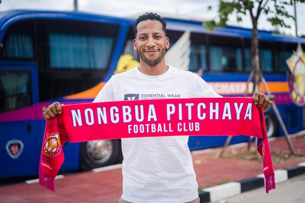 ultimo-artilheiro-da-thai-league-2-tiago-chulapa-troca-de-clube-na-tailandia-Futebol-Latino-28-05
