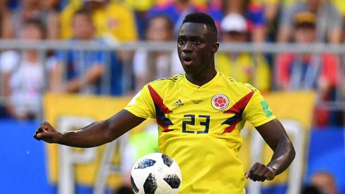 zagueiro-da-colombia-revela-confissao-de-harry-kane-na-copa-do-mundo-Futebol-Latino-20-05
