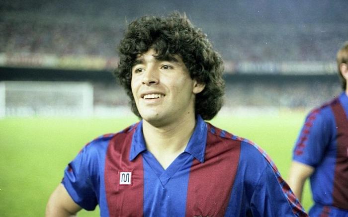 antes-barcelona-maradona-desejo-real-madrid-Futebol-Latino-22-06