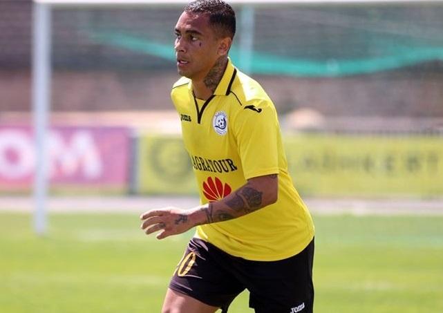 brasileiro-conta-sobre-experiencia-inusitada-que-viveu-no-futebol-europeu-Futebol-Latino-24-06