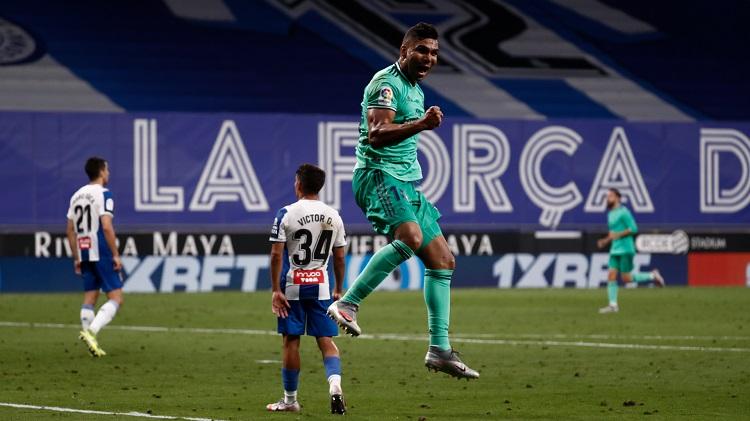 casemiro-rasga-elogios-a-karim-benzema-tem-qualidade-de-10-Futebol-Latino-29-06