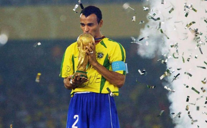 cinco-estatisticas-incriveis-do-aniversariante-do-dia-cafu-Futebol-Latino-07-06